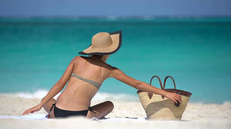 proteger-piel-verano-sol-opciones