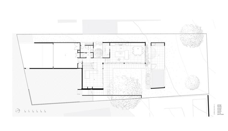 proyecto-de-la-casa-Coorparoo