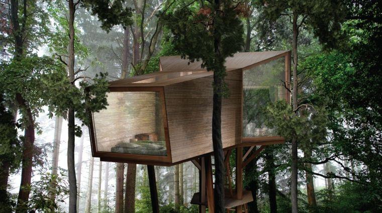 proyecto-diseno-moderno-casa