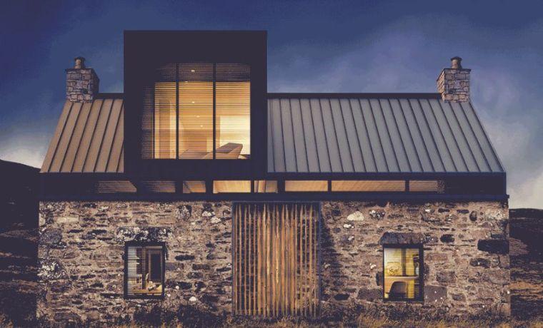 proyecto-renovacion-casa-estilo-original