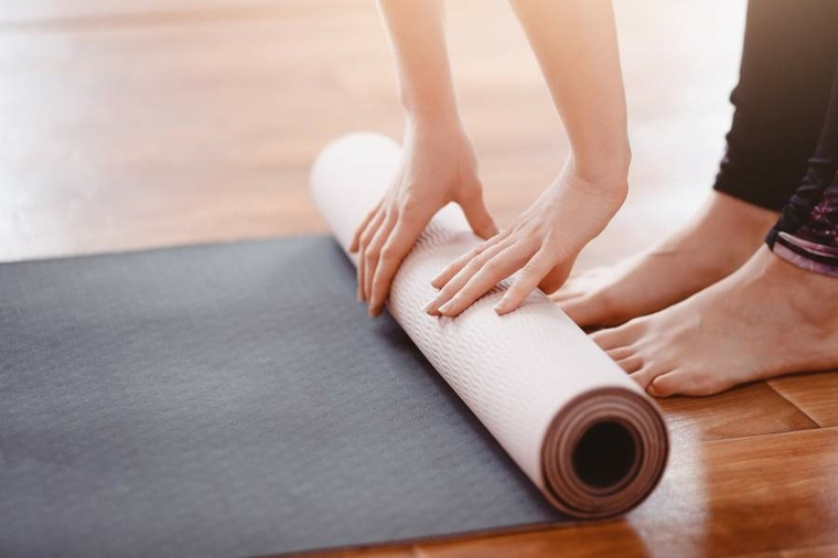 que es el yoga-practica-casa
