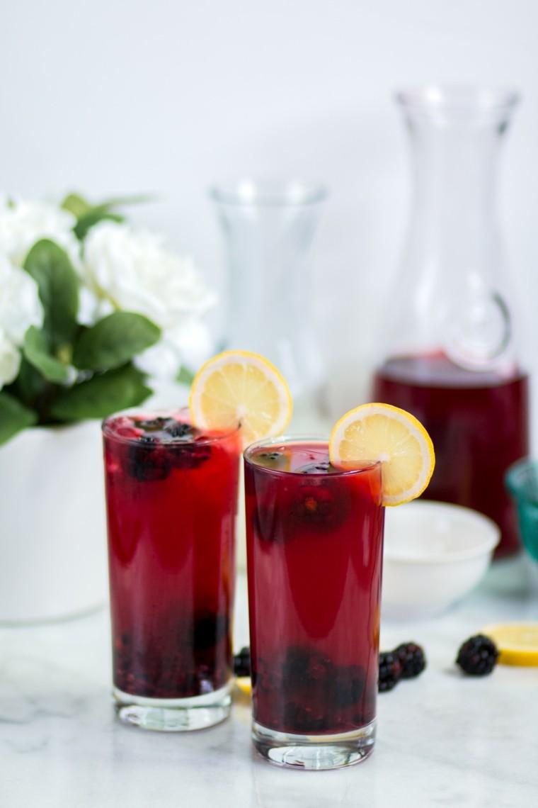 recetas de bebidas-caseras-limoda-mora