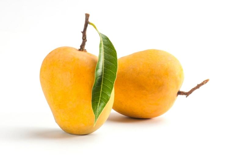 mango dulce