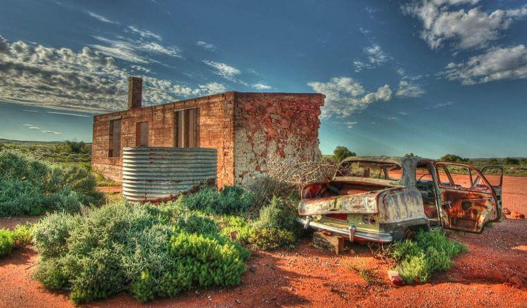 reconstruccion-casa-australia-ideas