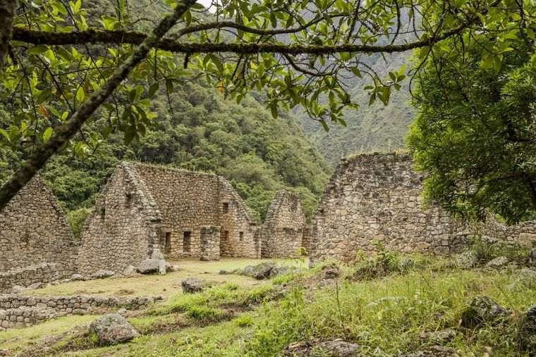 renovacion-casa-peru-ruinas-3d