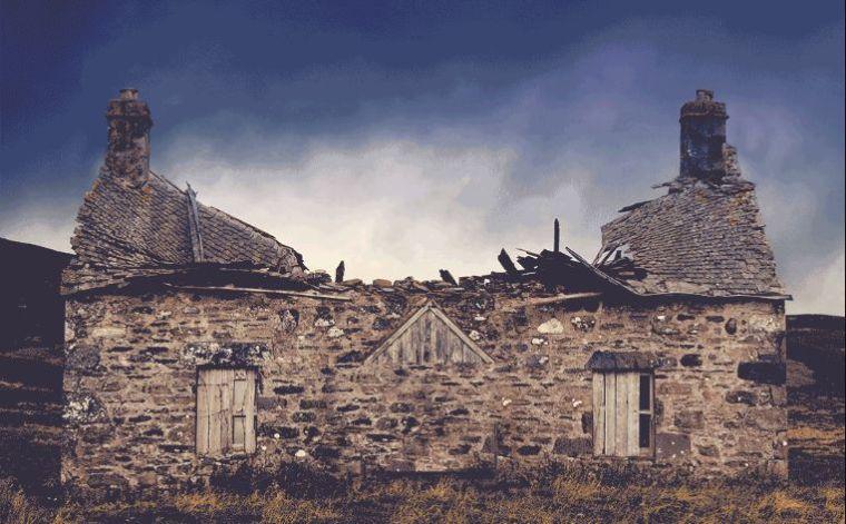 renovacion-casa-ruinas-escocia