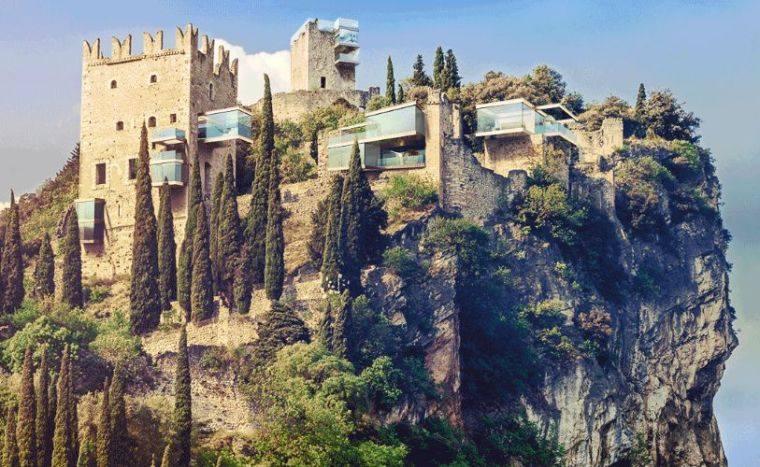 renovacion-castillo-italia-ideas