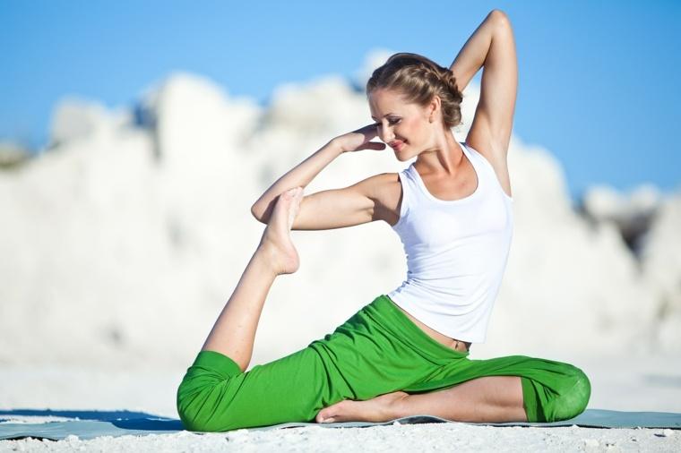 salud fisica y mental-yoga