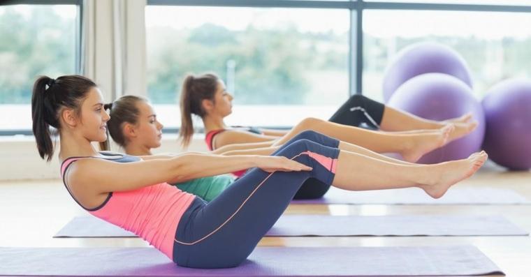 salud mental-practica-casera-yoga