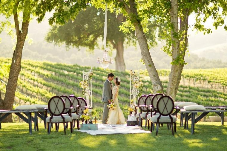 secretos-boda-ideas-originales-estilo