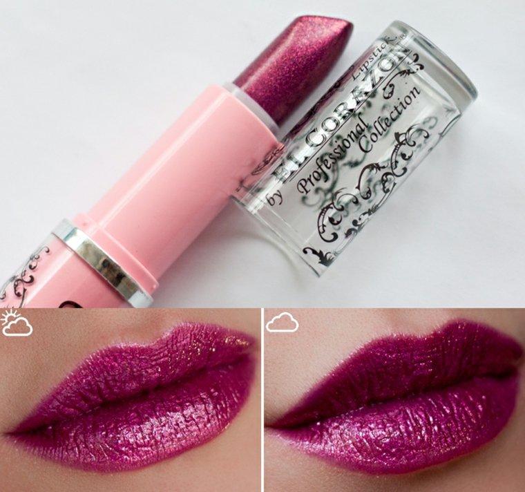 secretos de maquillaje-labios-casa