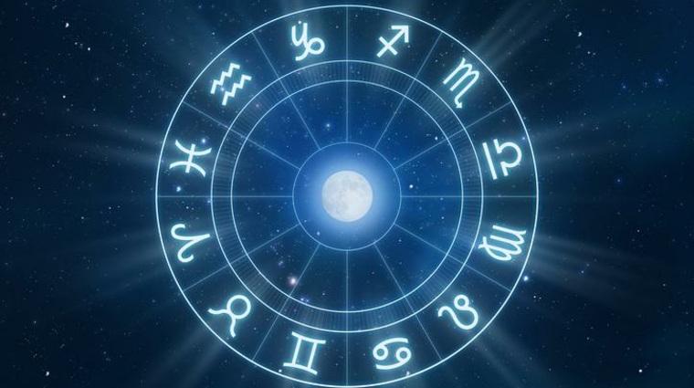 signos-zodiacales-círculo