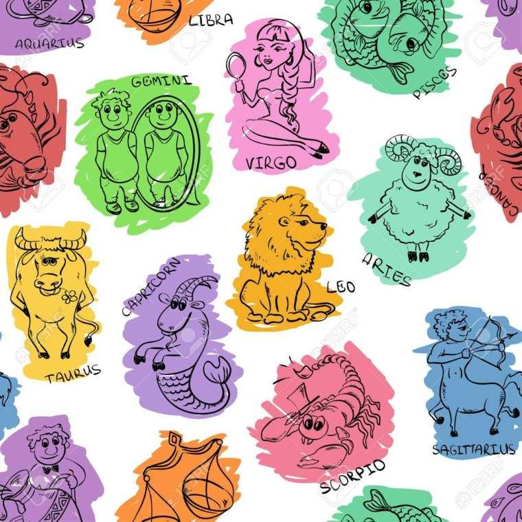 signos-zodiacales-divertidos