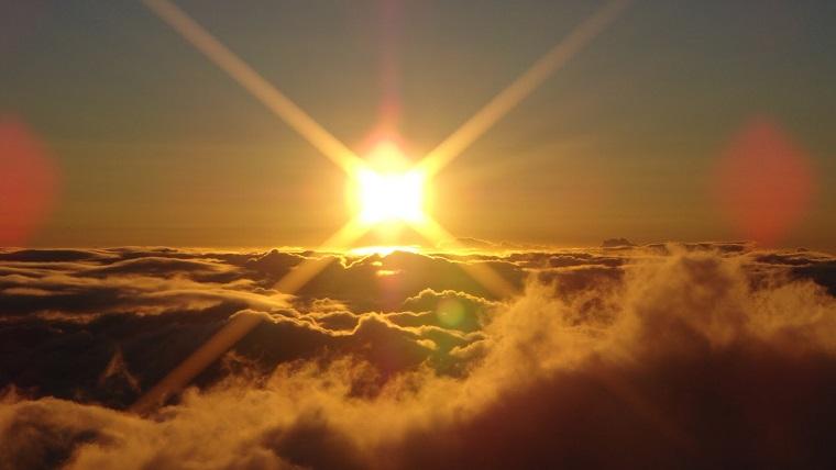sol-verano-proteccion-opciones
