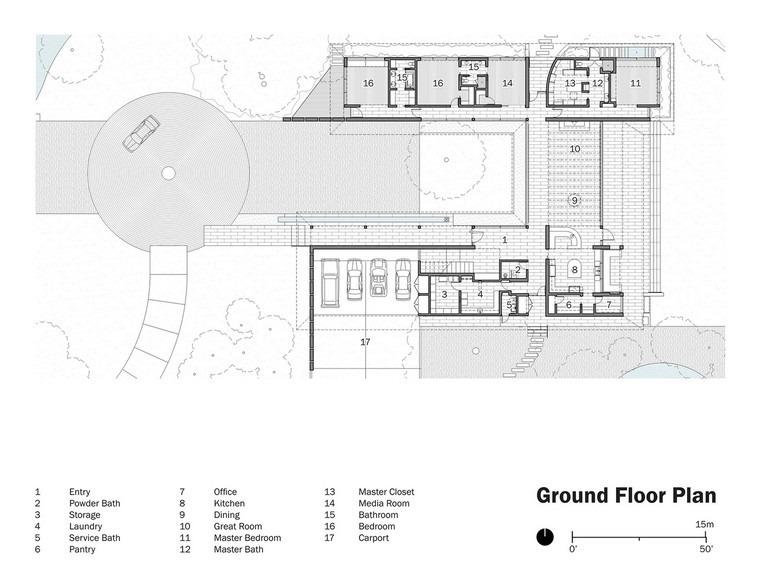 soluciones-plan-casa-moderna