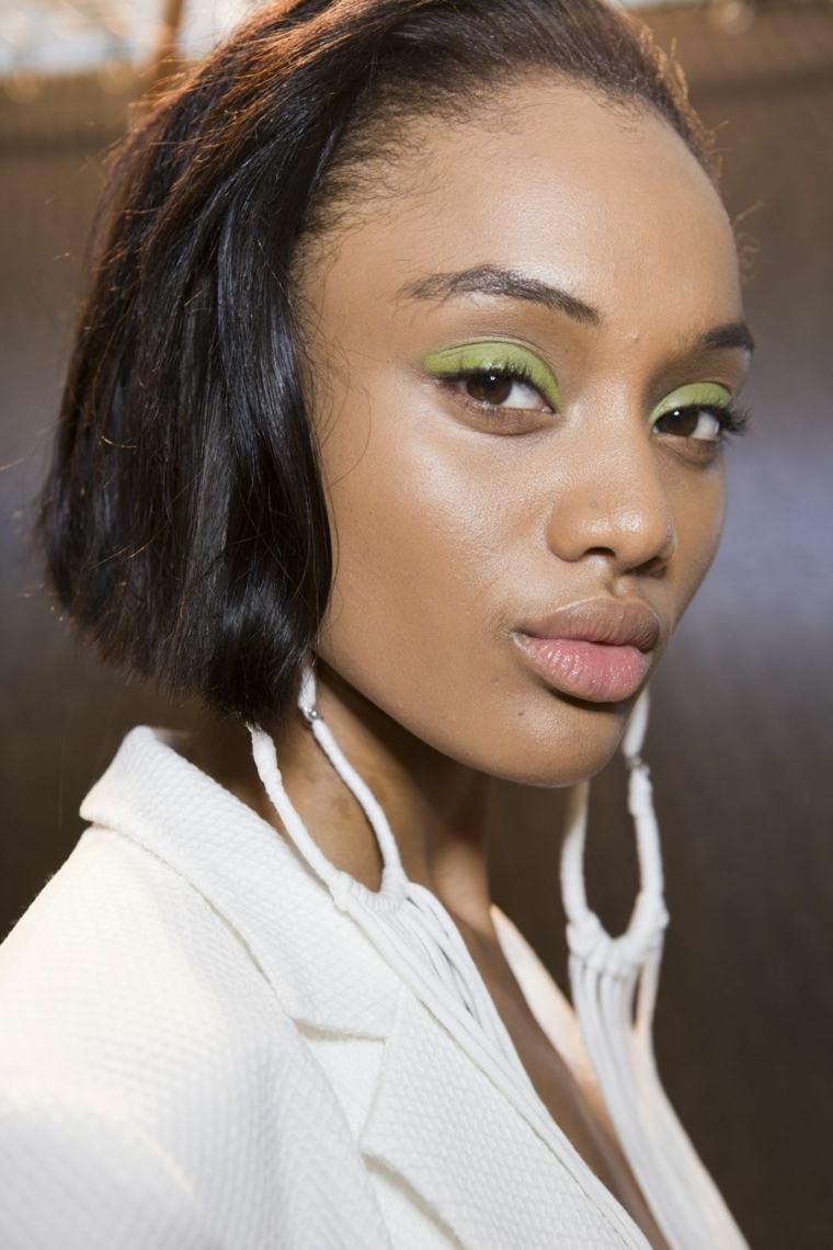 sombra-ojos-verde-opciones-maquillaje