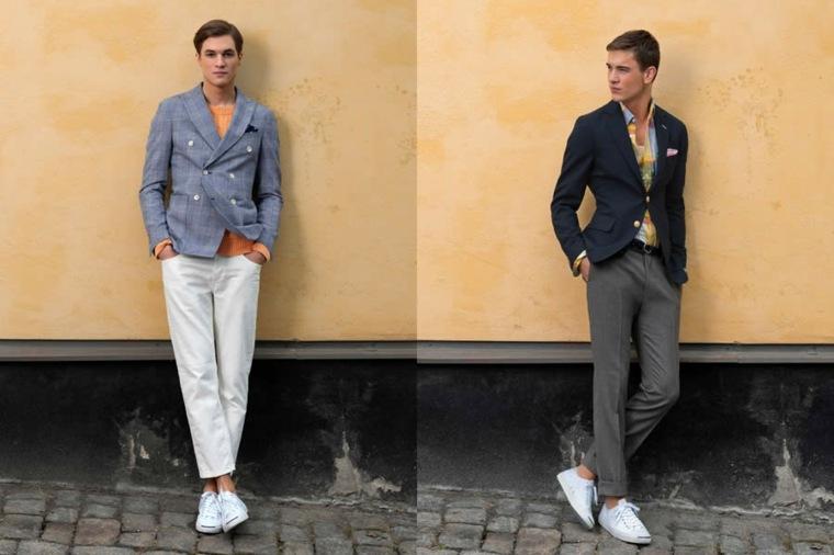tendencias de moda-hombres-verano