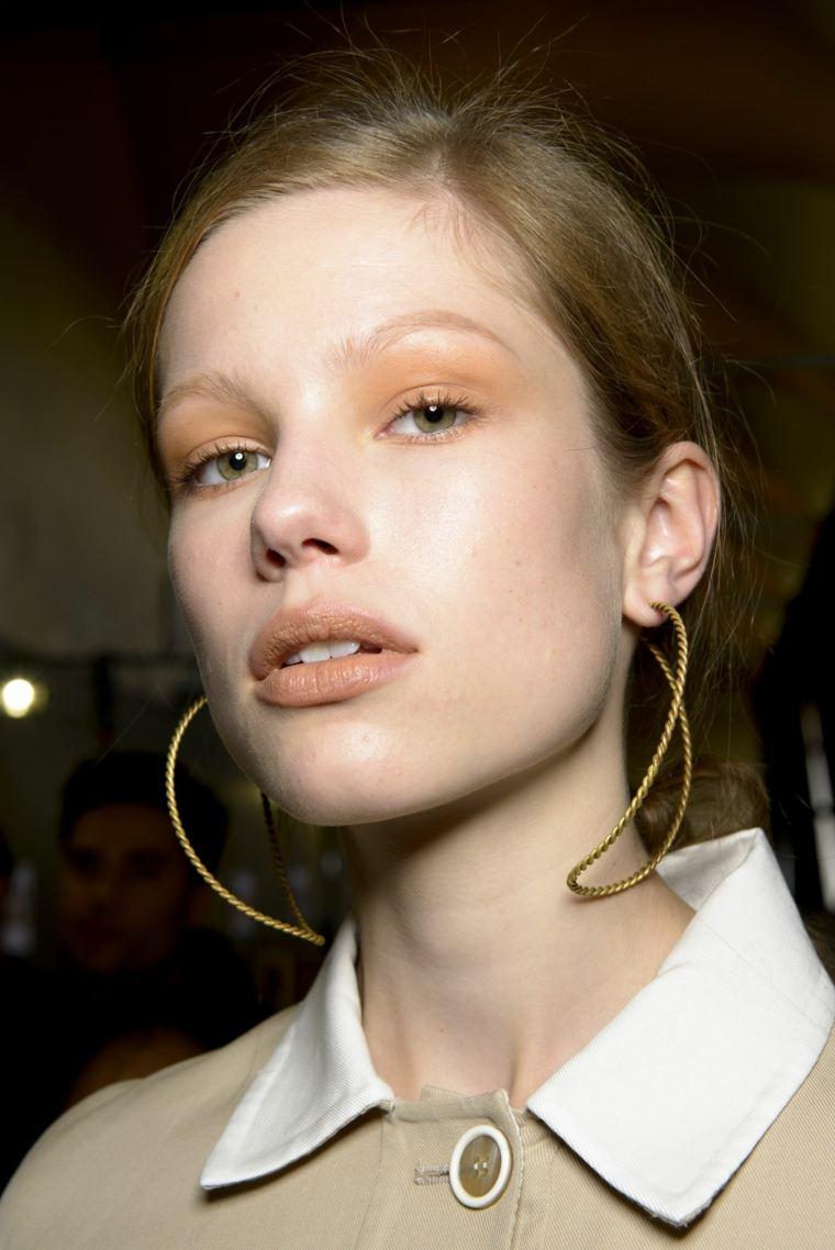 tendencias-maquillaje-primavera-verano