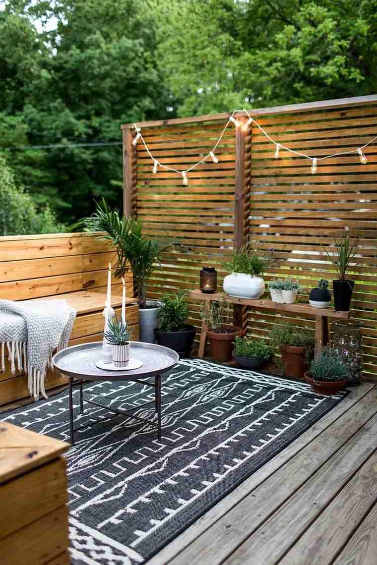 terraza-alfimbra-opciones-diseno