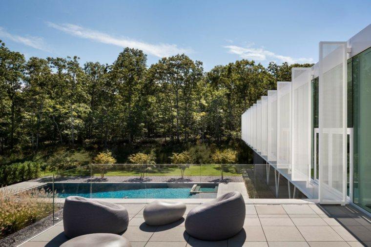 terraza-estilo-original-diseno