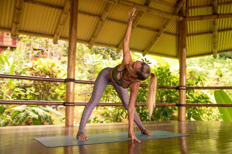tipos de yoga-practicar-casa