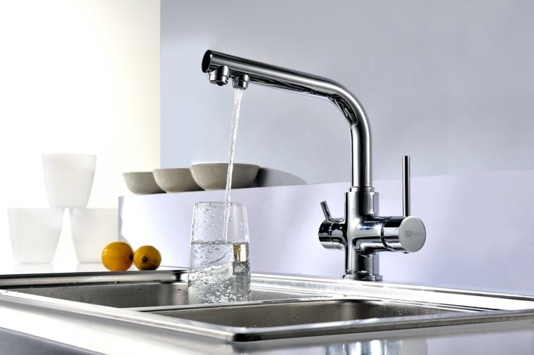 tomar-agua-grifo-consejos
