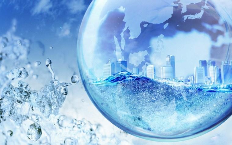 tomar-agua-importancia-agua-ideas