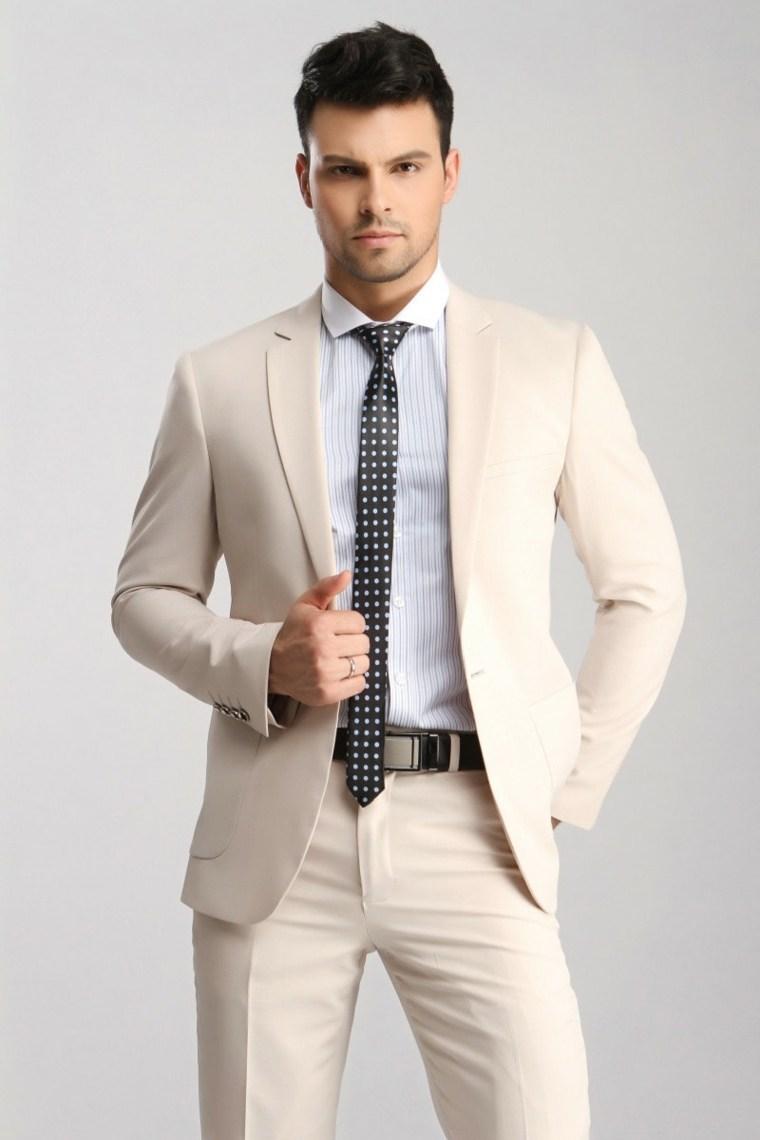 trajes para hombre-color-blanco-opciones