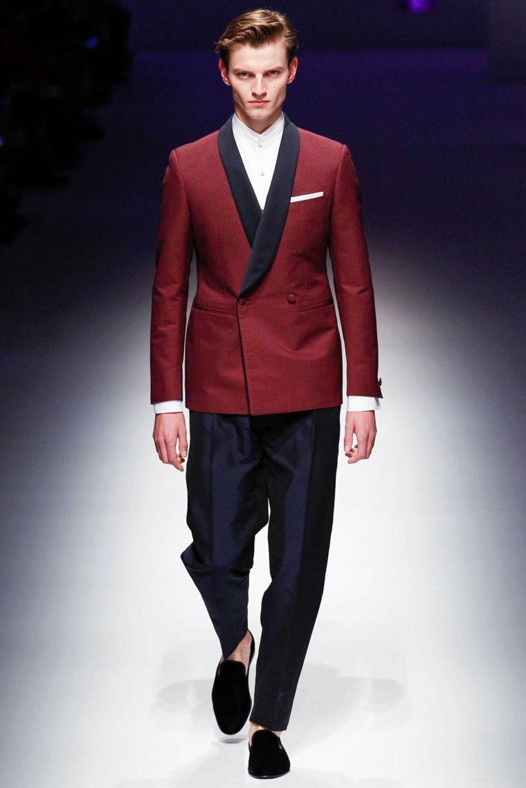 trajes-para-hombre-color-rojo-oscuro