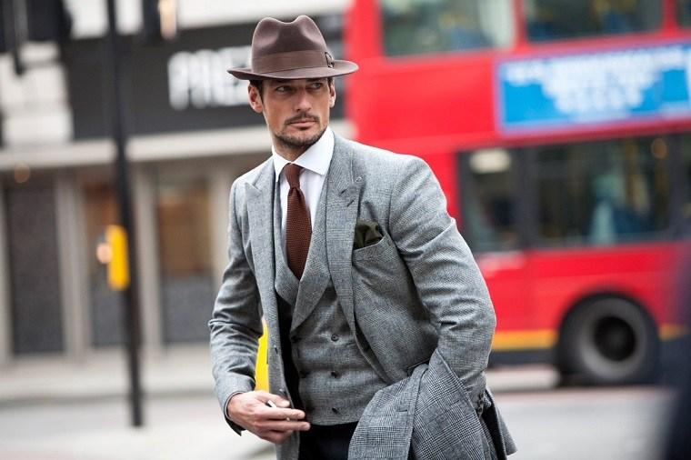trajes-para-hombre-estilo-clasico