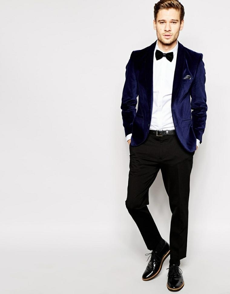 trajes-para-hombre-terciopelo