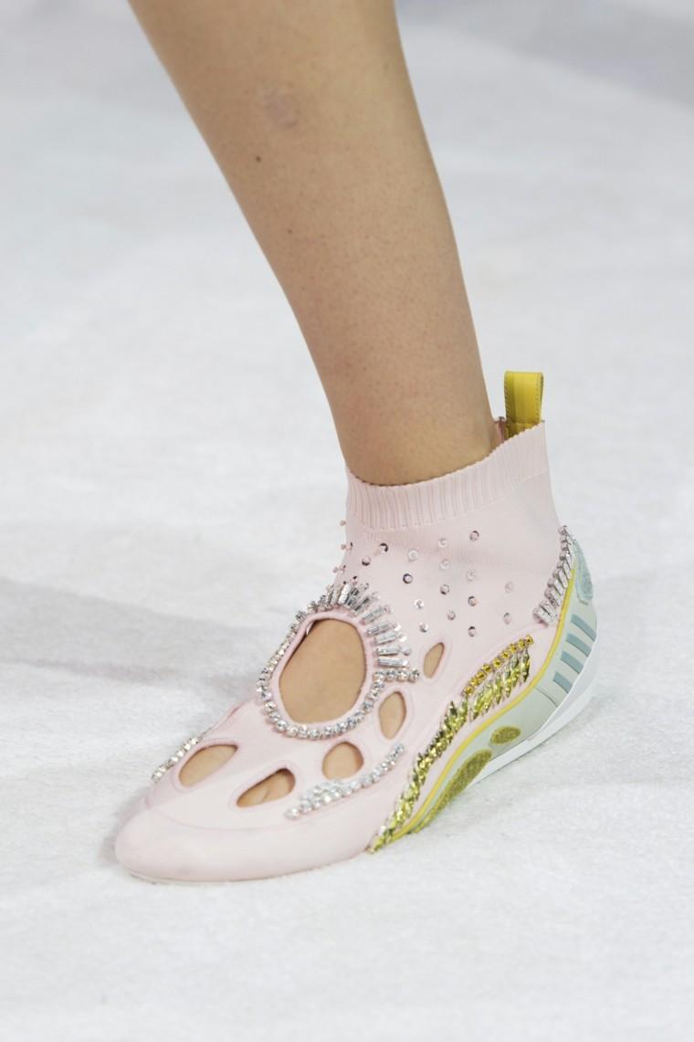 Zapatillas de deporte y calzado deportivo