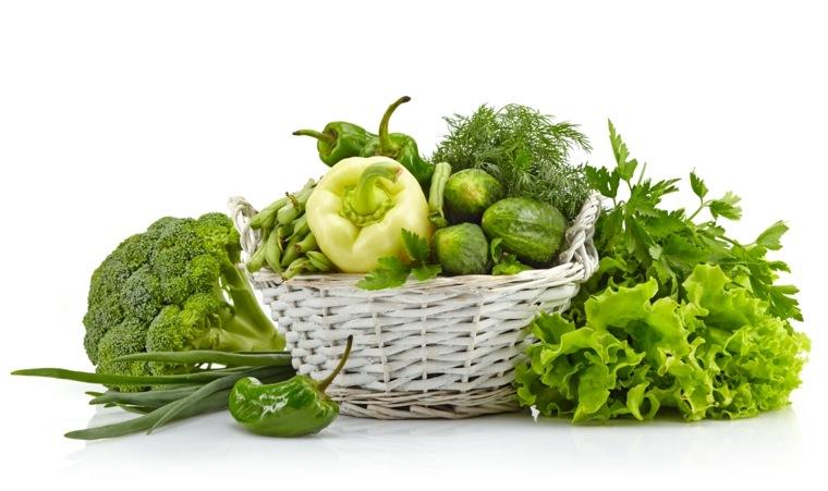 variedad-de-verduras-verdes