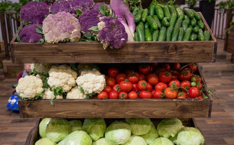 vegetales-ricos-en-fibra