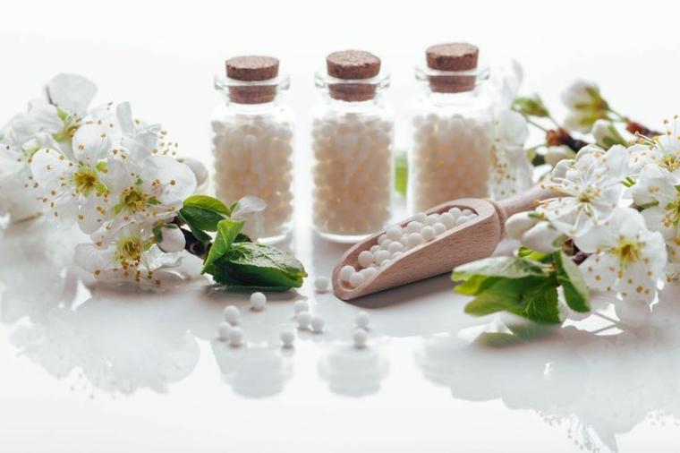 ventaja-medicina-homeopatica-moderna