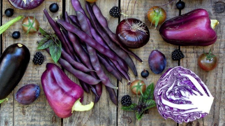 verduras-y-frutas-moradas