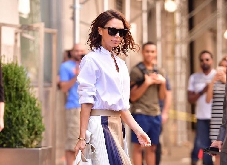 victoria-beckham-moda-estilo-peinado-opciones