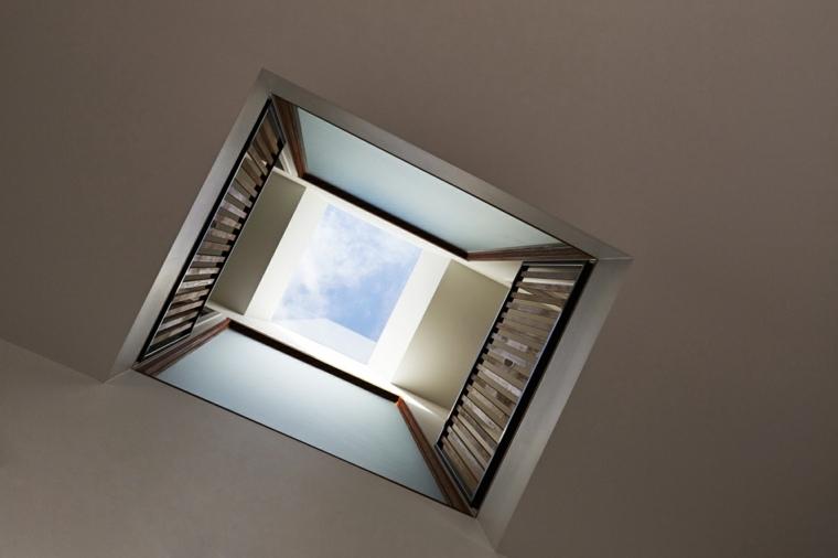 vista-de-la-escalera
