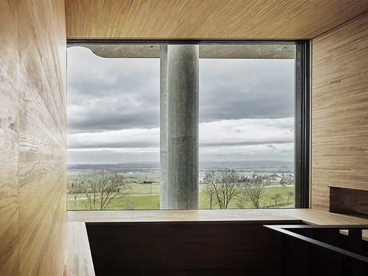 vista-por-la-ventana