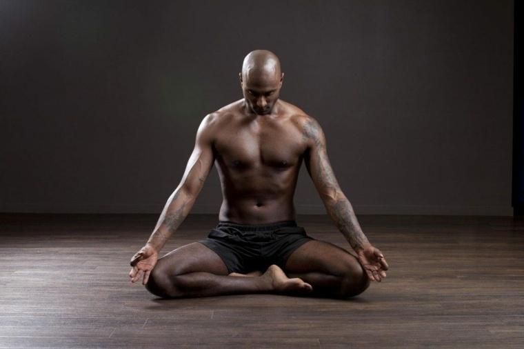 yoga terapeutico-tracticado-casa