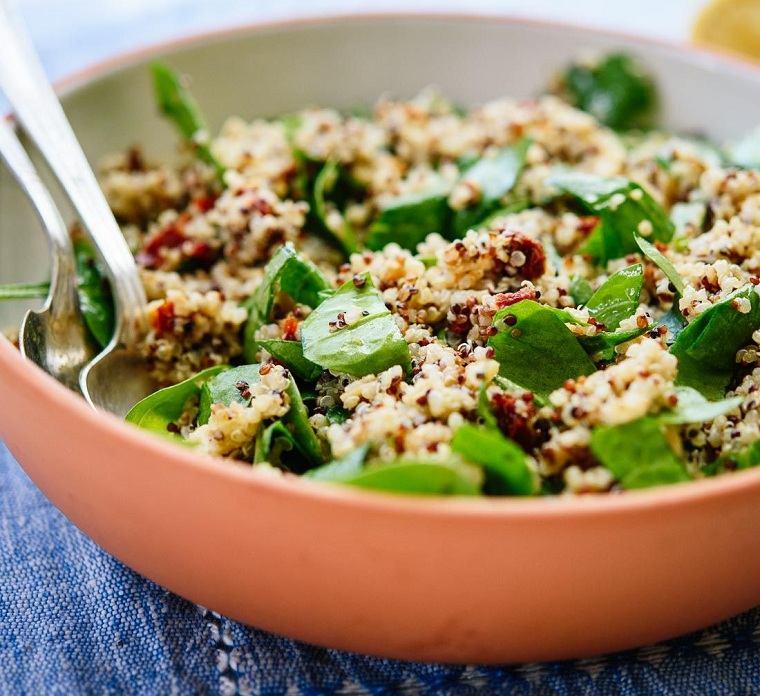 10-recetas-con-quinoa-ensalada