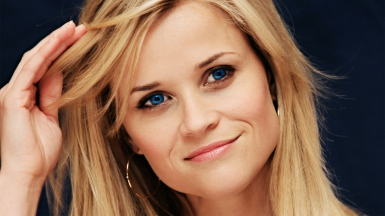 actrices guapas-caras-riz-witherspoon