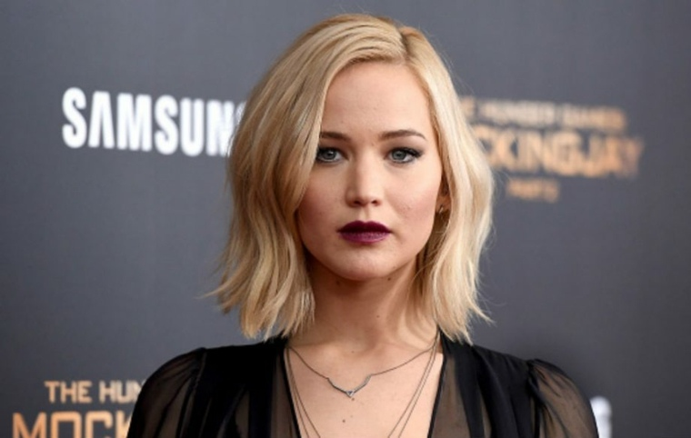 actrices hollywood-jennifer-lawrence