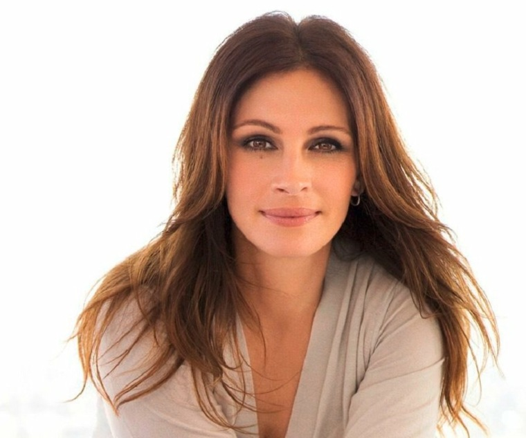 actrices hollywood-julia-roberts