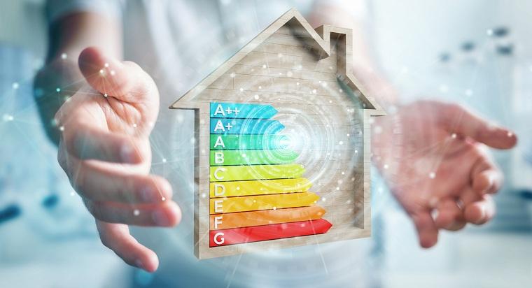 ahorrar-energia-casa-maneras