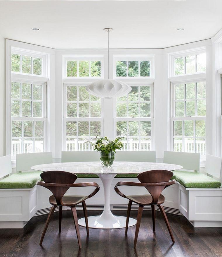 Ahorro de energía-cambiar-ventanas