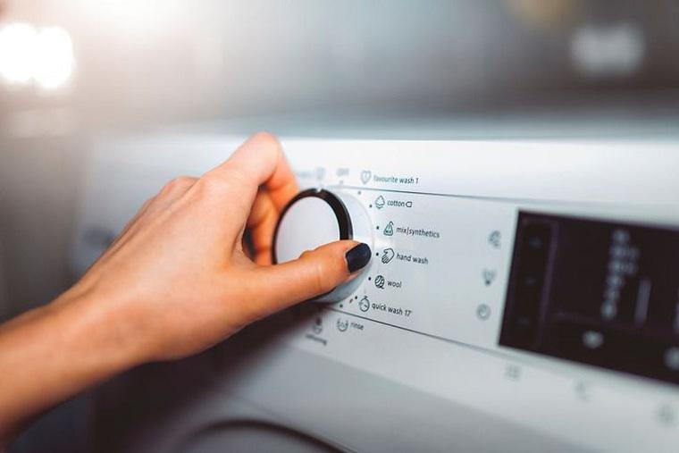 ahorro-de-energia-electrodomesticos-uso