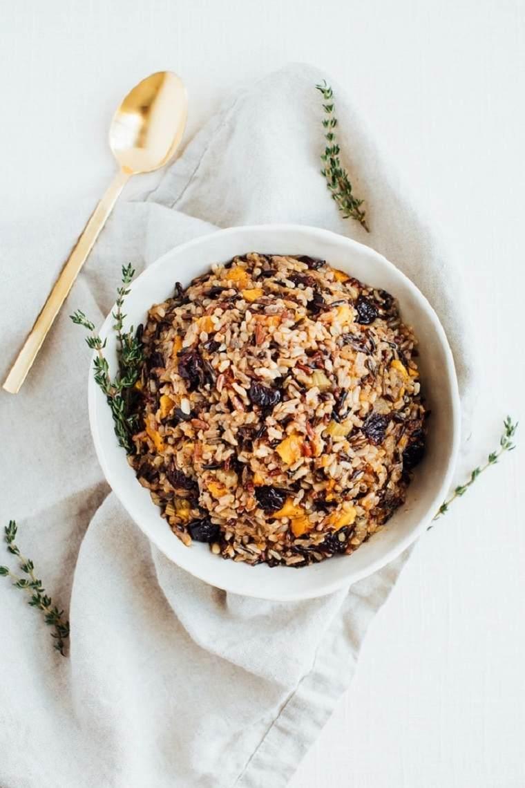 arroz-sin-gluten-vegano-ideas-recetas