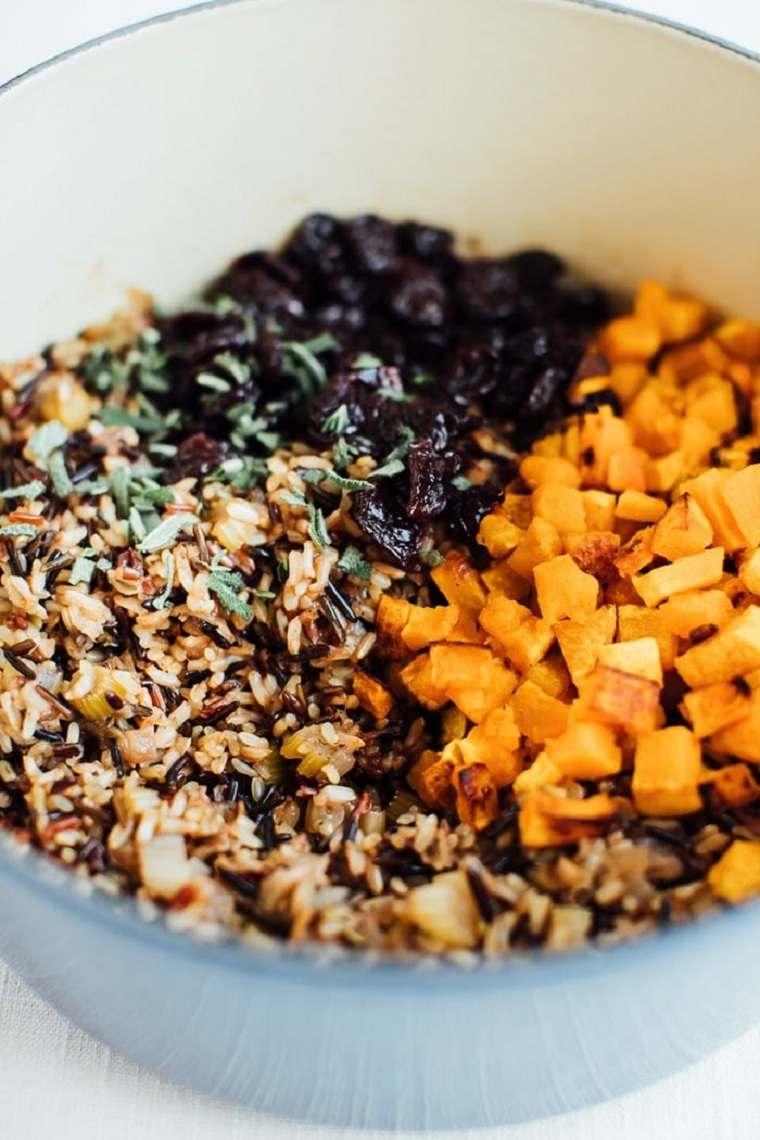 arroz-sin-gluten-vegano-opciones-veganas