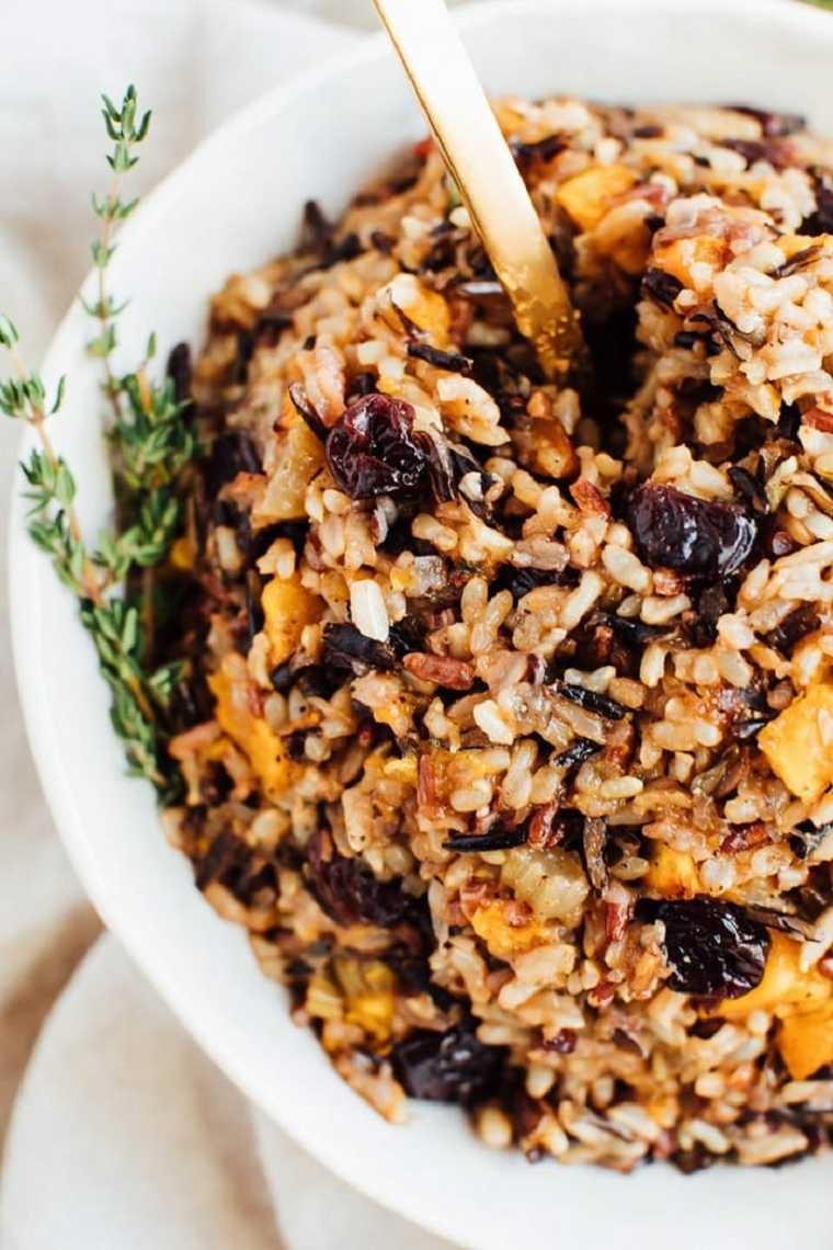 arroz-sin-gluten-vegano-receta-opciones